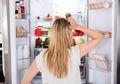 Apakah Anda Sering Merasa Lapar? Berikut Faktor-Faktor Pemicunya