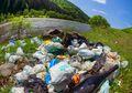 Mengubah Sampah Popok Menjadi Perabot Rumah Tangga, Bagaimana Caranya?