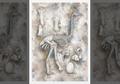 Burung Gajah, Burung Terbesar di Dunia dan Misteri Kematian Mereka