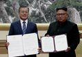 Baru Saja Berdamai, Warga Korea Selatan Sudah 'Bikin Ulah' dengan Masuk Perbatasan Korea Utara Secara Ilegal