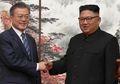 Moon Jae In dan Kim Jong Un Kembali Bertemu, Era Perang Korea Benar-benar Berakhir?