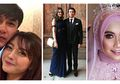 Berita Terpopuler: Jawaban  Istri Johan Ahmad  Alfarizi yang Disindir Gemuk dan Jelek, Hingga MUA Yang Tak Banyak Waktu Dandani Anisa Rahma