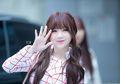 9 Idol Kpop Cewek Ini Ternyata Berasal dari Incheon! Ada Favoritmu?