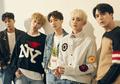Grup Kpop HIGHLIGHT Akan Menggelar Fan Meeting Gratis di Jakarta!