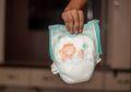 Bayi 4 Bulan Ini Tewas karena Popoknya Tak Diganti Selama 9 Hari Lebih, Bahkan Ada Belatung di Tubuhnya!