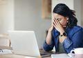 Yuk Redakan Stres di Kantor dengan Sederet Aktivitas Ini dalam 5 Menit Aja!