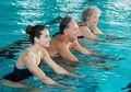 Berenang Memiliki Efek Positif Kurangi Gejala Depresi dan Cemas
