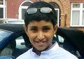 Diduga Dilempari Keju Saat Sekolah, Seorang Anak Tewas dengan Kondisi Mengenaskan