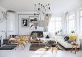6 Cara Wujudkan Inspirasi Desain Ruang Keluarga,  Atur Tata Letaknya