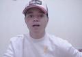Reza Arap Memberi Akun YouTube Miliknya Untuk Yayasan Kanker. Keren!