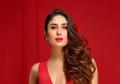 Yuk Intip Tampilan Manis Kareena Kapoor di Ulang Tahunnya ke 38