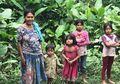 Inilah 5 Suku dengan 'Kekuatan Super' yang Hidup di Dunia, Salah Satunya Ada di Indonesia
