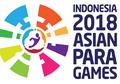 Untuk  Promosikan Asian Para Games 2018, Kemenpora dan Inapgoc Butuh Izin dari Gubernur DKI Jakarta