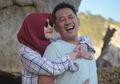 Zaskia Adya Mecca Sampai Sakit Kepala Karena Kulineran Di Yogyakarta, Hanung Bramantyo Malah Fokus Garap Film Terbaru