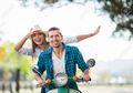Patut Dicoba! Ini Tips Jika Mau Hubungan Jadi Sehat dan Bertahan Lama