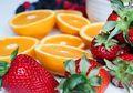 Menu Sarapan Sehat dan Menyegarkan dengan 6 Jenis Buah Kaya Gizi