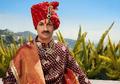 Kisah Pangeran India Pertama dan Satu-satunya yang Mengaku Gay dan Rencananya Ubah Istana Jadi 'Pusat LGBT'