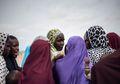 Harus Rela Diperkosa Untuk Dapat Makan, Para Wanita di Nigeria Ramai-Ramai Datangi Kantor Pemerintahan