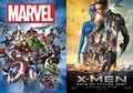 Disney Resmi Mengakuisisi Fox,  X-Men Akan Diambil Alih Marvel
