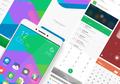 Dikeluhkan Pengguna Karena Banyak Muncul Iklan, Xiaomi Malah Mengaku Sengaja
