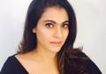 Gaji Aktor dan Aktris di India Berbeda, Kajol dan Aktris Senior Lain Lakukan Protes