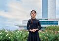 Kisah Mantan Budak Seks ISIS yang Melarikan Diri dan Menikah dengan Pria yang Membantu Pelariannya