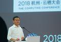 Di Balik Sukses Alibaba, Kanker Menghantui Keluarga Jack Ma dan Ini Anjurannya untuk Hidup Sehat