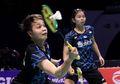 Ganda Putri Indonesia, Greysia/Apriyani Mundur dari Korea Open 2018 Karena Cidera