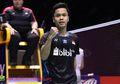 Juara China Open 2018, Ini 3 Rekor yang Dipecahkan Anthony Sinisuka Ginting, Salah Satunya Kalahkan 4 Juara Dunia