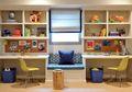 Jadi Makin Pintar, Ini 5 Cara Mendesain Ruang Belajar Anak di Rumah