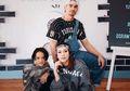 Bukan Endorse, Lihat Mewahnya Camilan Ulang Tahun Anak BCL yang Dibuat Sendiri, Bisa Jadi Inspirasi!