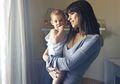 Tak Banyak yang Tahu, 4 Perubahan Tubuh Ini Terjadi Usai Moms Menyusui Si Kecil