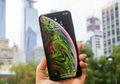 Simpan Gaji 5 Bulan dan Terbang dari Vietnam ke Singapura Demi Beli iPhone untuk Pacarnya, Pria Ini Malah Ditipu