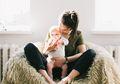 5 Minuman Sehat yang Membuat Asupan ASI Melimpah, Yuk Coba Moms!