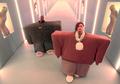 Ini Dia Cara Bikin Kostum Kanye West x Lil Pump Buat Halloween!