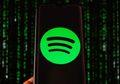 Spotify Bakal Gunakan DNA Untuk Bikin Rekomendasi Playlist Penggunanya