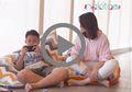 [VIDEO] Tips Mengatakan 'Malas' Yang Benar Pada Anak #LovingNotLabelling