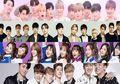 4 Grup Idol K-Pop Dikonfirmasi Bakal Tampil di Ajang Penghargaan AAA Awards 2018