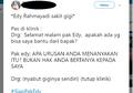 Kumpulan Meme dan Joke Kocak #SiapPakEdy dari Netizen Twitter