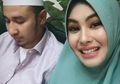 Kartika Putri Ungkap Alasannya Bersedia Dinikahi Secara Siri