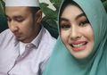 Sanggah Mantan Istri Habib Usman bin Yahya Ada 2, Kartika Putri: yang Satunya Itu Halu