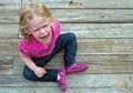 4 Tanda Tantrum Pada Anak Mulai Tidak Normal dan Butuh Bantuan Ahli