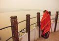 2 Dari 5 Kasus Bunuh Diri Terjadi Pada Wanita India, Apa Pemicunya?