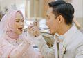 Baru Menikah, Anisa Rahma Akui Paling Takut Masak Ayam Untuk Suami, Ini Alasannya