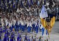 Korea Utara dan Korea Selatan Kembali Bersatu dalam Asian Para Games 2018