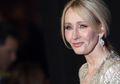 Wow Keren! J.K Rowling Akui Nagini Terinspirasi dari Indonesia
