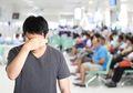 Berita Kesehatan Akurat: Nosocomial Disease,  Penyakit Rumah Sakit Mengerikan, Berkunjung Ada Aturannya