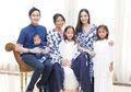 Akui Tak Bisa Masak, Dapur Milik Ririn Dwi Ariyanti Bikin Takjub!