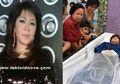 Sampai Renggut Nyawa Diana Nasution, Jangan Sepelekan Sakit Pada Lambung dengan Makan 3 Buah Ini!