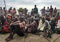 383.000 Nyawa Melayang dalam Perang Sudan Selatan, Separuhnya Terbunuh Dalam Pertempuran